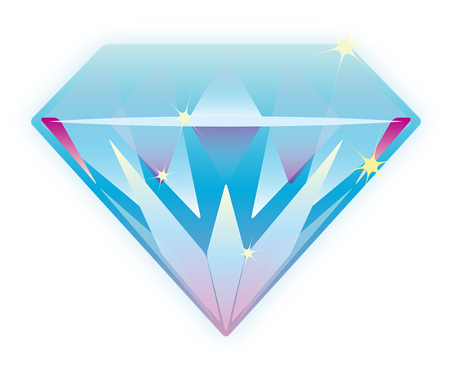 diamond-417896_640.png